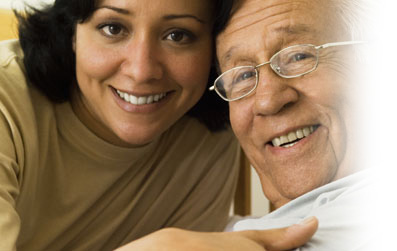 What to Know About Home Care